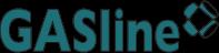 logo firmy GASLINE, s.r.o.