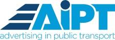 logo firmy AIPT s.r.o.