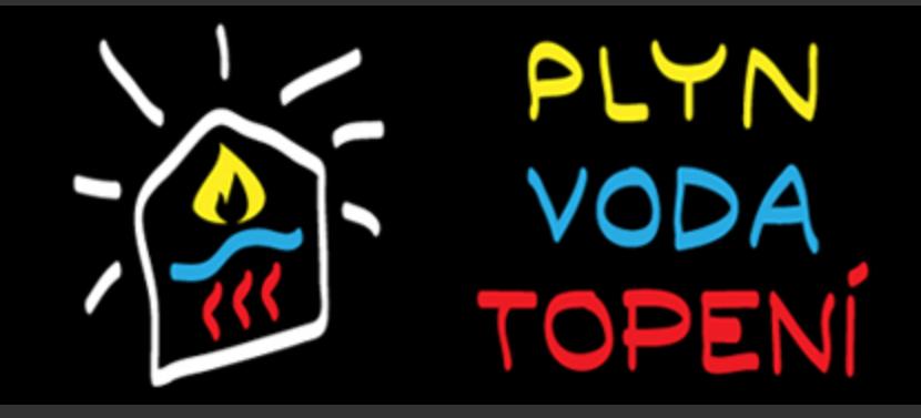 logo firmy Fit dům 2016 s.r.o.