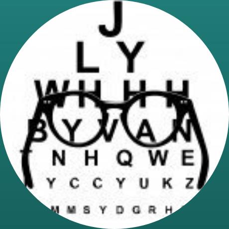 logo firmy MUDr. Vít MACHŮ s.r.o.