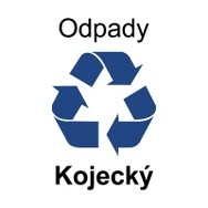 logo firmy Stanislav Kojecký – odvoz fekálií a čištění odpadních vod