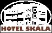 logo firmy Hotel Malá Skála s.r.o.