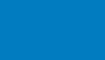 logo firmy STAPPA mix Brno, spol. s r.o.
