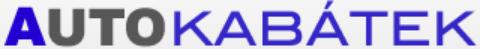 logo firmy AUTOKABÁTEK
