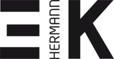 logo firmy ELEKTROKOMPLET HERMANN s.r.o.
