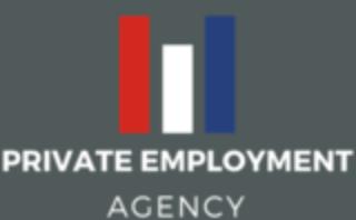 logo firmy AGENCY WORKER COMPANY s.r.o.