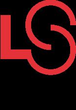 logo firmy Tyros Loading Systems CZ s.r.o.