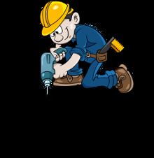 logo firmy Kamenictví Tvrdý s.r.o.