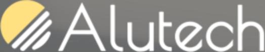 logo firmy Alutech Bohemia s.r.o.