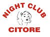 logo firmy Jaroslav Mareš - NIGHT CLUB CITORE