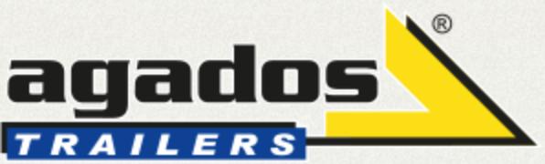 logo firmy AGADOS, spol. s r.o.
