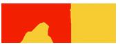 logo firmy Cargologix s.r.o.