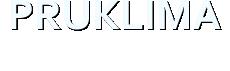 logo firmy Petr Průša - Pruklima