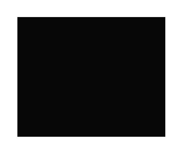 logo firmy Galanterie Pospíšil
