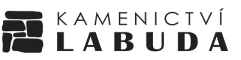 logo firmy Kamil Labuda