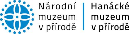 logo firmy Hanácké muzeum v přírodě, Příkazy