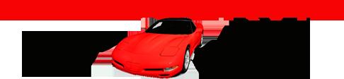 logo firmy Autoservis Jan Pavel