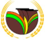 logo firmy ZEPO Bořitov, družstvo