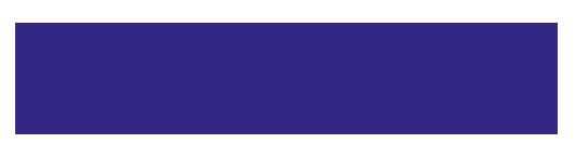 logo firmy Kuchyňské studio a nábytek Pohoda