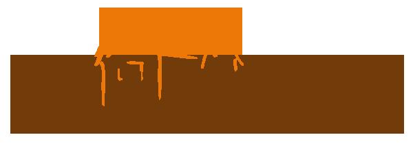 logo firmy Penzion Burda