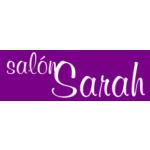 logo firmy Salón SARAH - Helena Pučelíková