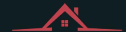 logo firmy Správa řemesel s.r.o.
