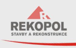 logo firmy Pavel Valsa