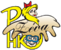 logo firmy Plavecké středisko Zéva, z.s.