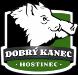 logo firmy Hostinec Dobrý Kanec