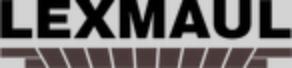 logo firmy Petr Lexmaul - Kamenictví Liberec