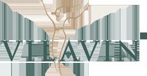 logo firmy Gravitační vinařství Vilavin