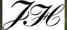 logo firmy Jiljí Herzán