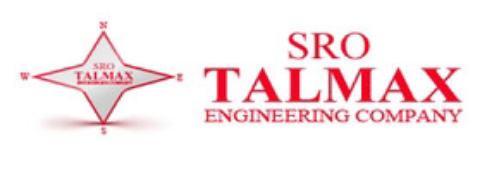 logo firmy TALMAX ENGINEERING s.r.o.