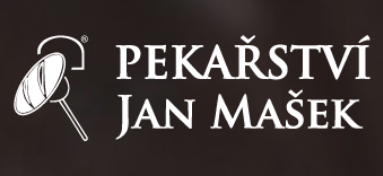 logo firmy Jan Mašek Pekařství s.r.o.