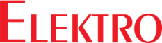logo firmy Stanislav Kettner