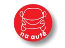 logo firmy  Kontejnery a zemní práce