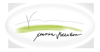 logo firmy Farma Šidlákov s.r.o. - Penzion Šidlákov