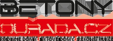 logo firmy Betony Ouřada s.r.o.
