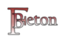 logo firmy FBETON s.r.o.