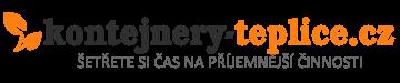 logo firmy PAVEL PETRÁČEK – TECHNICKÉ SLUŽBY