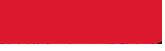 logo firmy POZIMOS