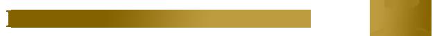 logo firmy Pohřební ústav - Pavel Kos
