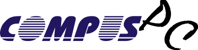 logo firmy Jiøí Kunz