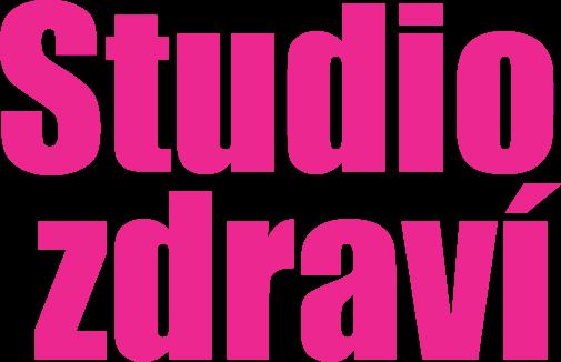 logo firmy Studio zdraví Havířov