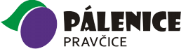 logo firmy P�lenice Prav�ice
