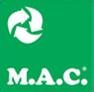 logo firmy Macglobal