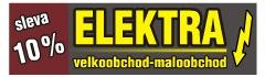 logo firmy Elektroslužba Vimperk