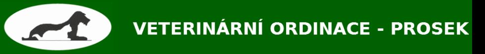 logo firmy MVDr. Marek Svoboda