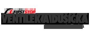 logo firmy Petr Jermář - Pneuservis Praha