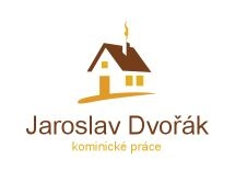 logo firmy VLOŽKOVÁNÍ KOMÍNÙ DVOØÁK & POHÙNEK
